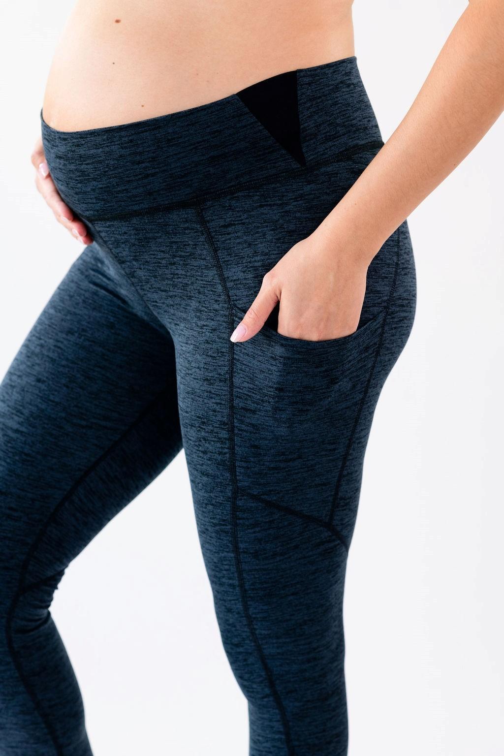 maternity_legging